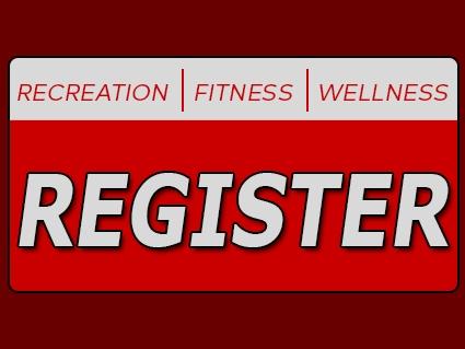 Register For a Program