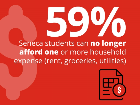 Help our students avoid homelessness with a gift to Campaign for Students