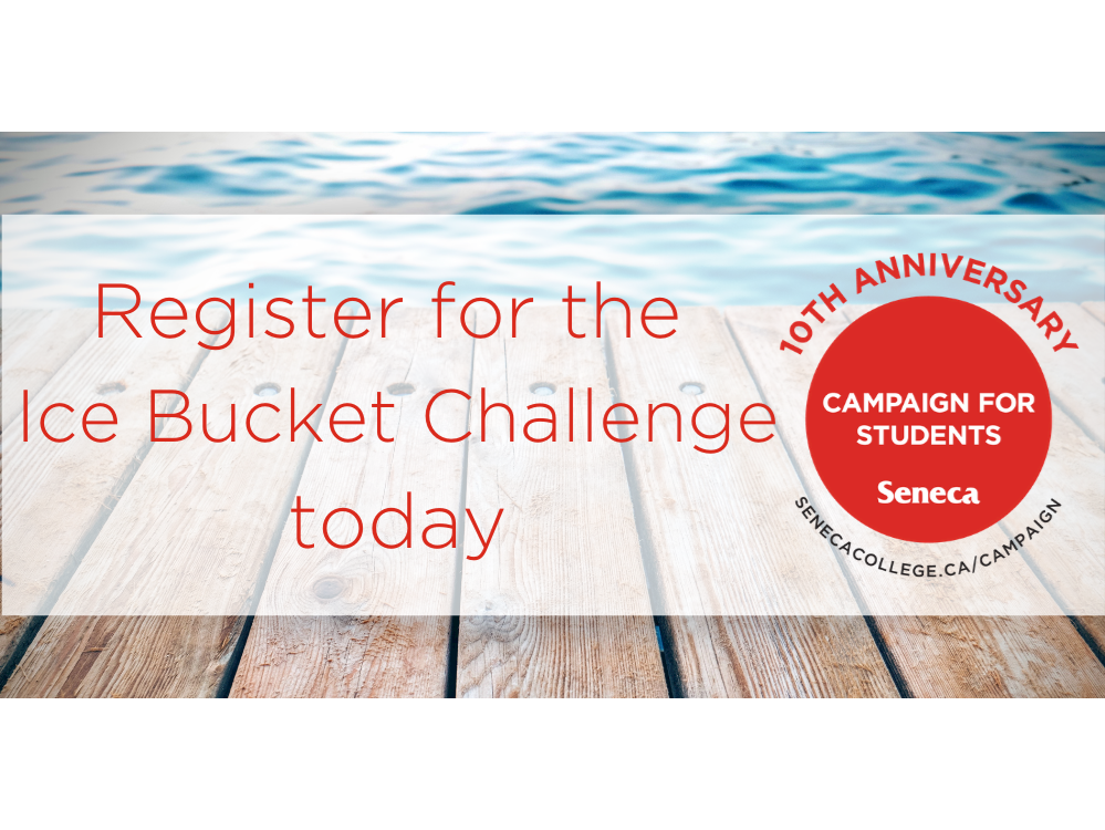 Two weeks remain in 2021 Ice Bucket Challenge
