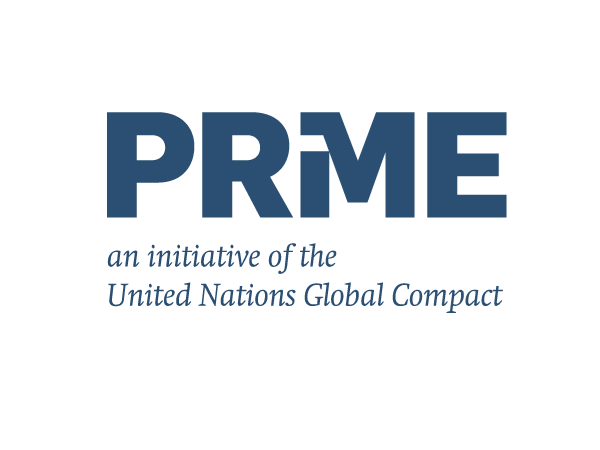 Principles of Responsible Management (PRME)