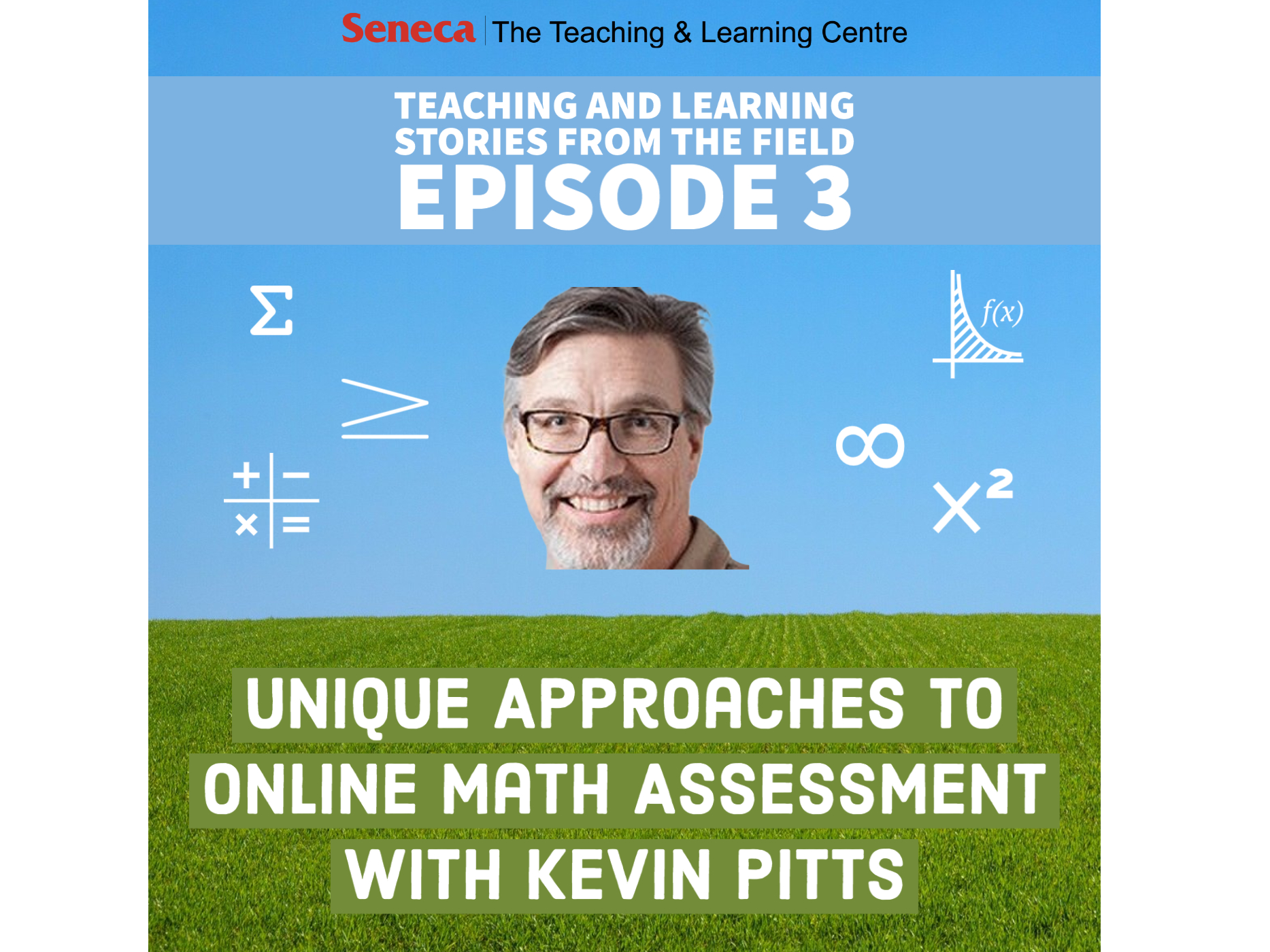 Unique Approaches to Online Math Assessment