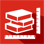 Depth and Breadth of Knowledge icon