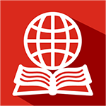 Application of Knowledge icon